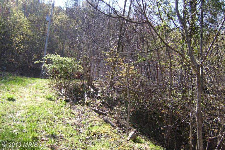 Image of Acreage for Sale near Orbisonia, Pennsylvania, in Huntingdon county: 11.90 acres