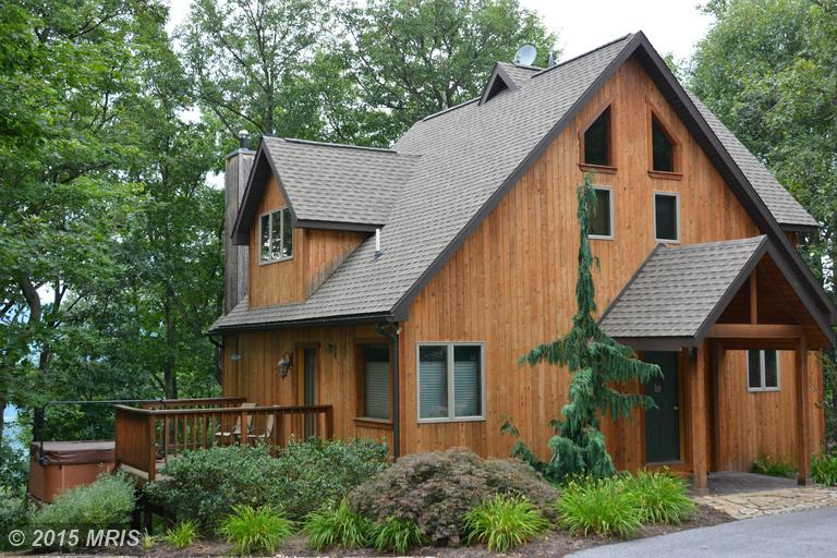 Raystown Property For Sale
