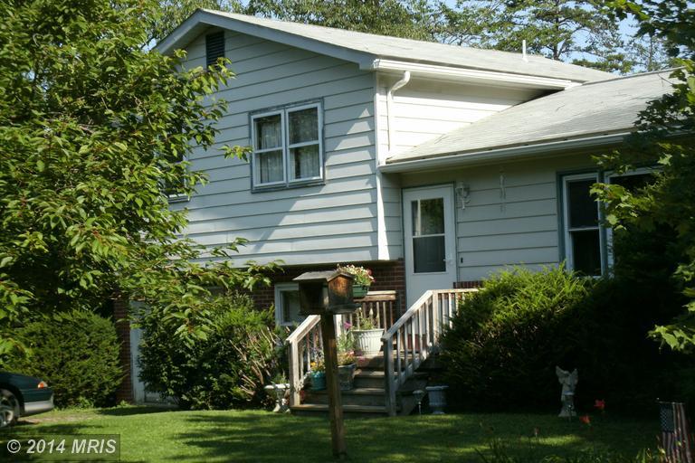4925 Bunker Hill Rd, Hesston, PA 16647