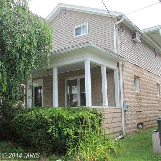 112 Pine St, Huntingdon, PA 16652