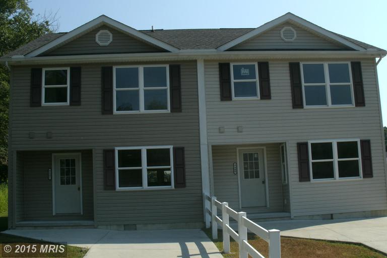 8489 Salem St, Three Springs, PA 17264
