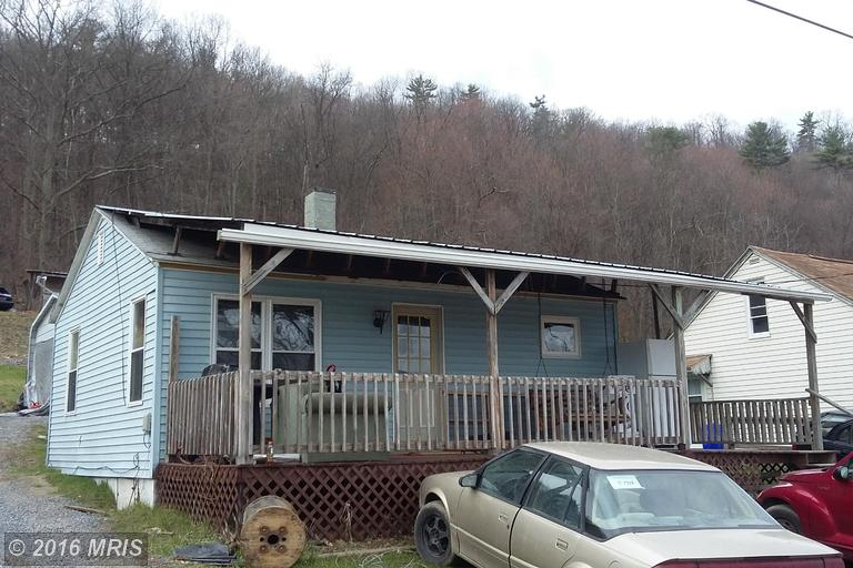 380 High St, Rockhill Furnace, PA 17249