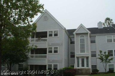 8385 Montgomery Run Rd # H, Ellicott City, MD 21043