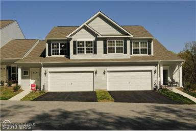 8805 Hub Garth, Jessup, MD 20794