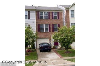 9256 Maxwell Ct, Laurel, MD 20723