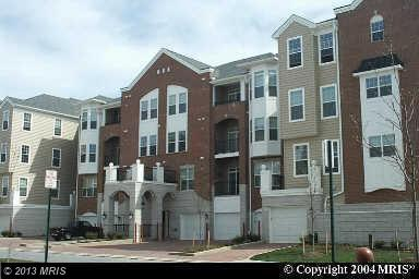 5900 Great Star Dr # 205, Clarksville, MD 21029