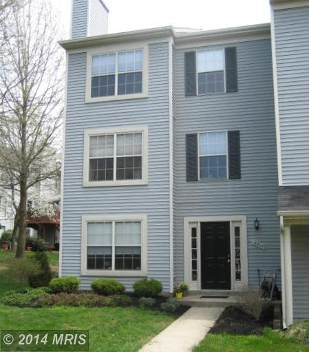 12215 Sleepy Horse Ln, Columbia, MD 21044