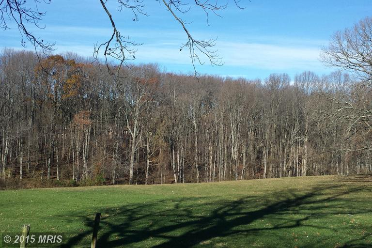 1 acres Clarksville, MD