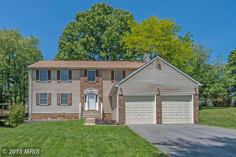 7220 Kindler Rd, Columbia, MD 21046