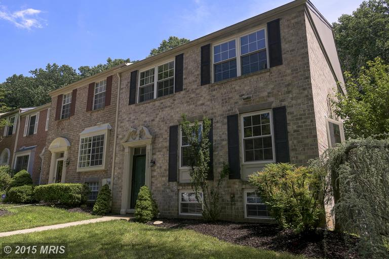 11899 New Country Ln, Columbia, MD 21044