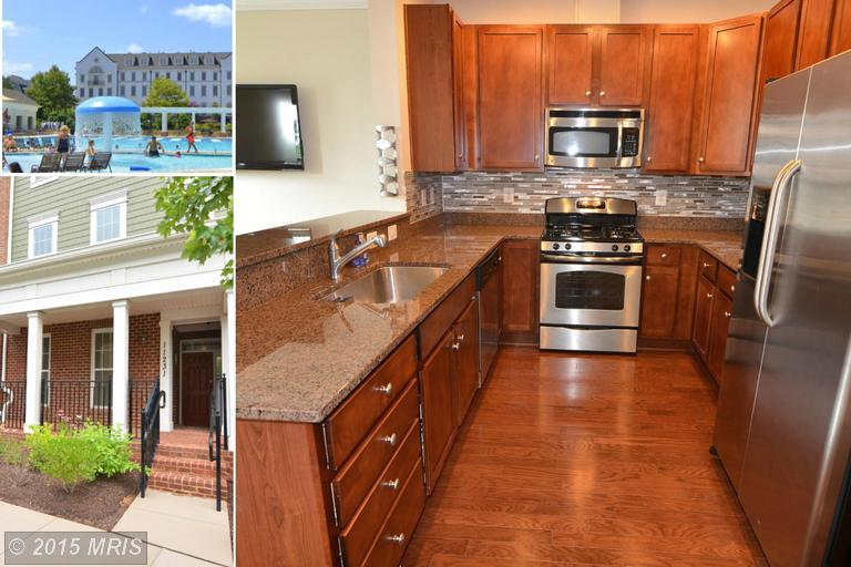 11231 Chase St # 1, Fulton, MD 20759