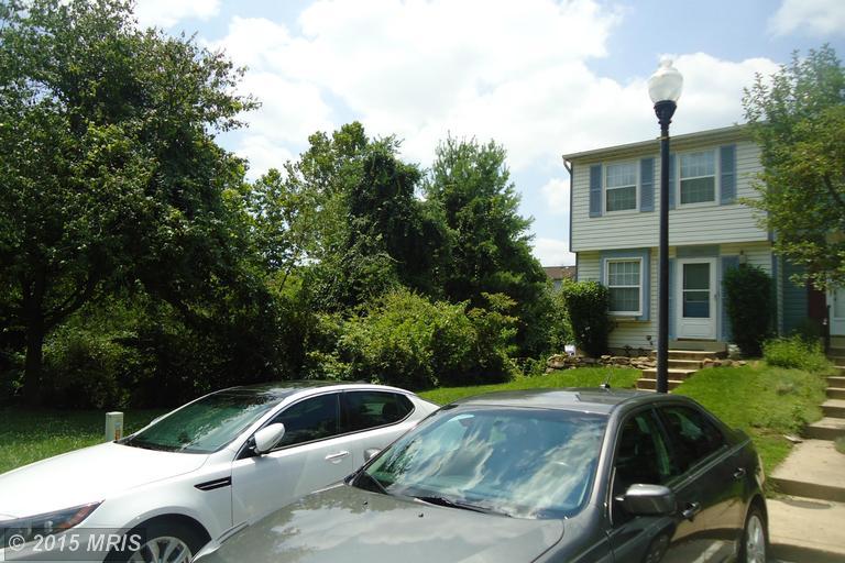 One of North Laurel 2 Bedroom Homes for Sale