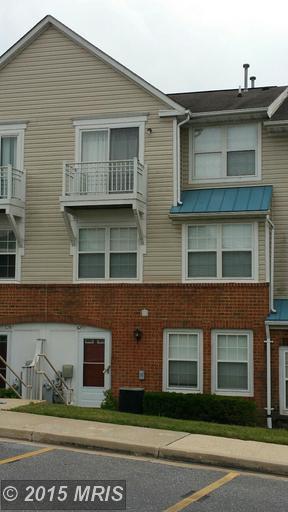One of Elkridge-Baltimore 3 Bedroom Homes for Sale