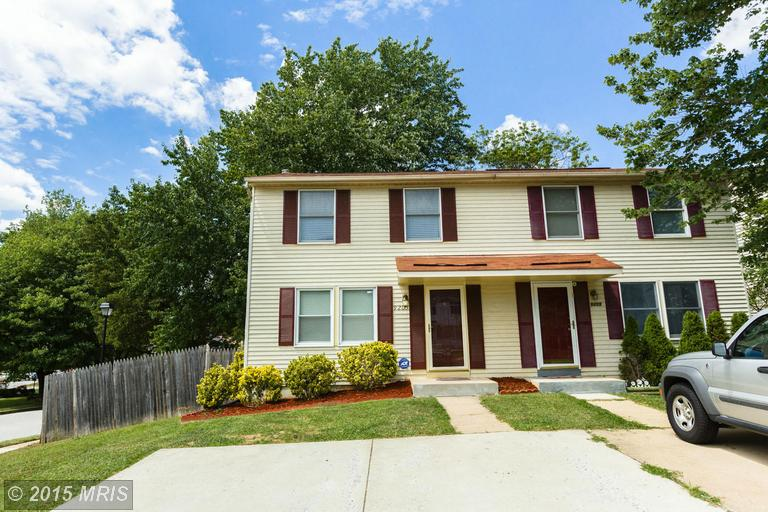 9203 Connell Ct, Columbia, MD 21046