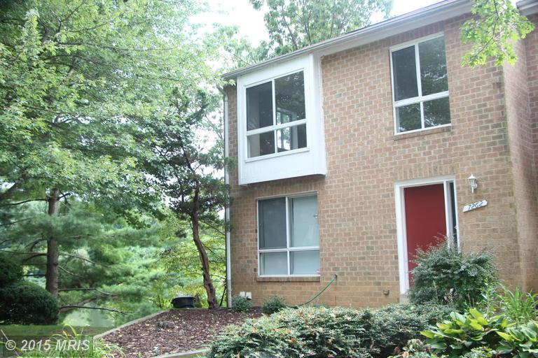 7262 Dockside Ln, Columbia, MD 21045