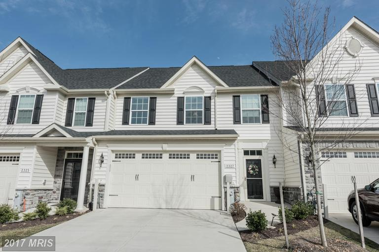 2327 Anderson Hill St, Marriottsville, MD 21104