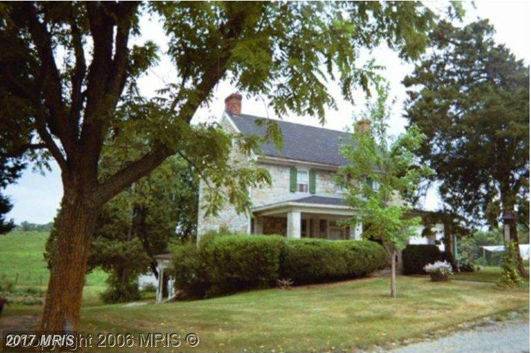 4908 Shepherdstown Pike, Shenandoah Junction, WV 25442
