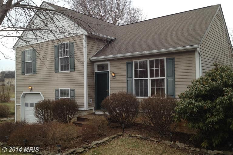 35 Wheat Ct, Shepherdstown, WV 25443