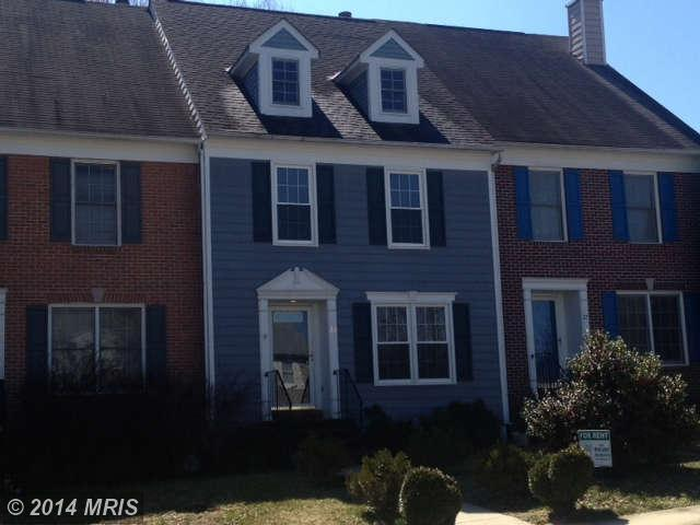 23 Ryan Ct, Shepherdstown, WV 25443