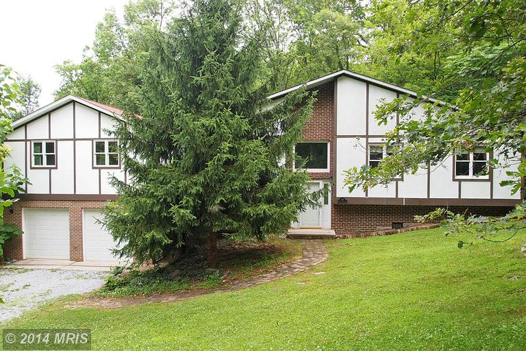 149 Wrens View Ln, Harpers Ferry, WV 25425