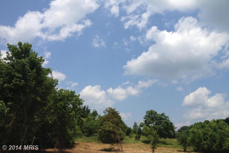 Howard Farm Rd, Shepherdstown, WV 25443