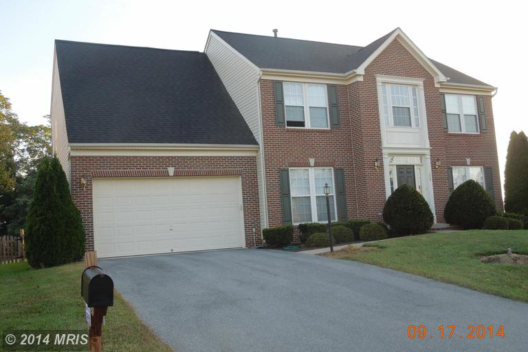 172 Sawgrass Dr, Charles Town, WV 25414