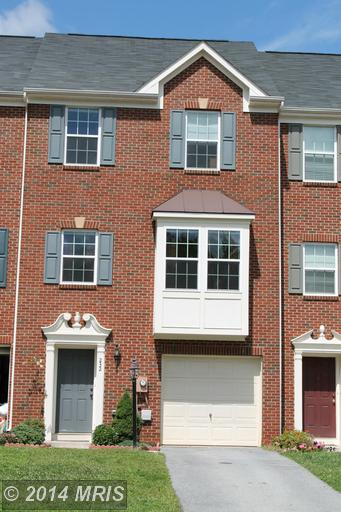 232 Monte Carlo Way, Charles Town, WV 25414