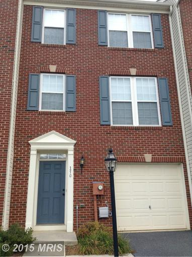 170 Monte Carlo Way, Charles Town, WV 25414