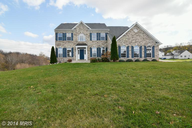 173 Perry Dr, Charles Town, WV 25414
