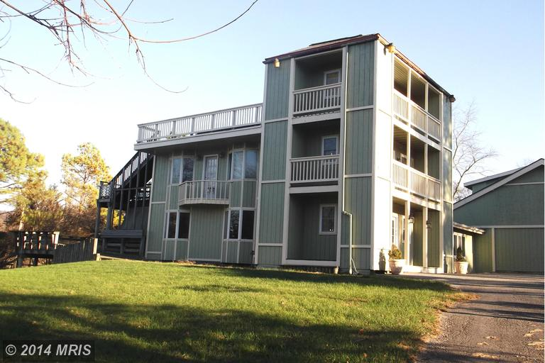 357 King Lear Dr, Charles Town, WV 25414