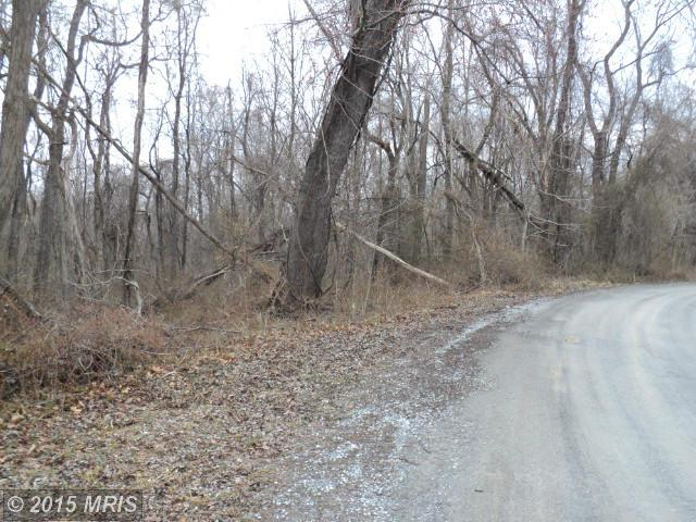 Main Drag Way, Harpers Ferry, WV 25425