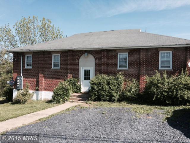 97 Old Middleway Rd, Kearneysville, WV 25430