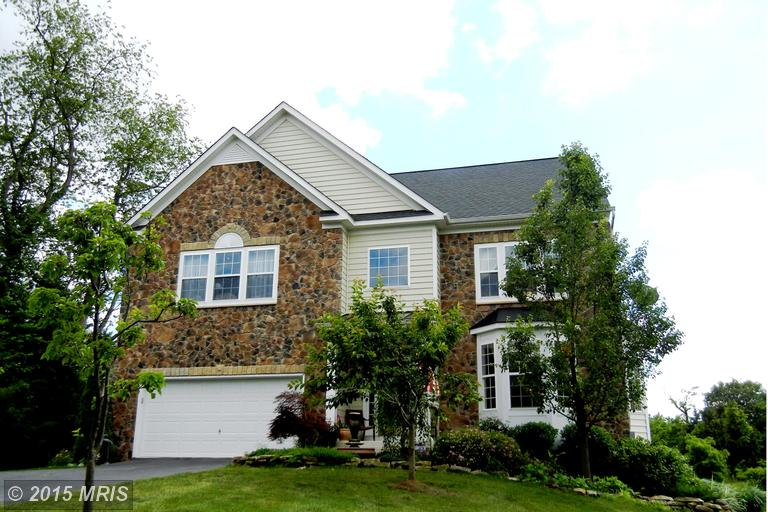 19 Declaration Dr, Charles Town, WV 25414