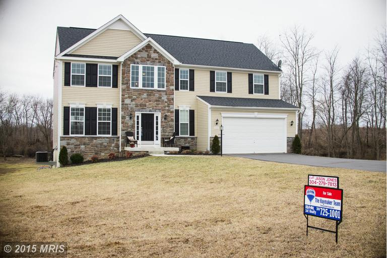 535 Jenkins Hill Rd, Charles Town, WV 25414