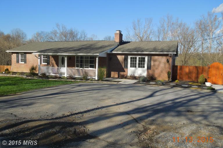 4283 Paynes Ford Rd, Kearneysville, WV 25430