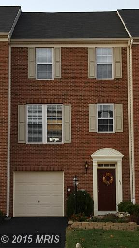 68 Monte Carlo Way, Charles Town, WV 25414