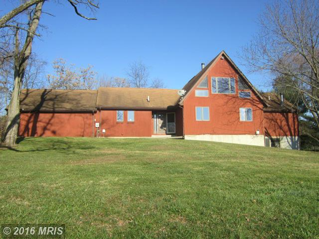 1972 Meyerstown Rd, Charles Town, WV 25414