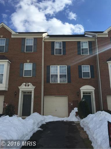 115 Monte Carlo Way, Charles Town, WV 25414