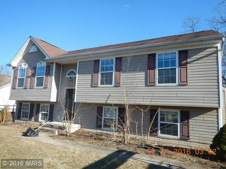 312 Fenway Dr, Charles Town, WV 25414