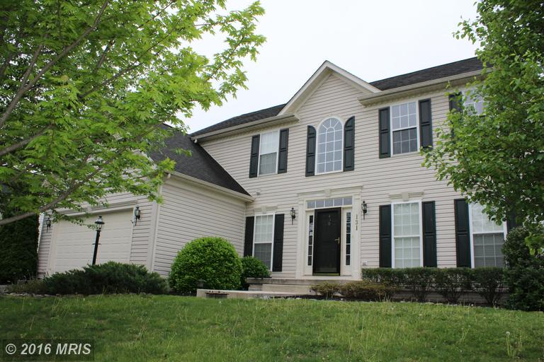 131 Butcher Ct, Shepherdstown, WV 25443