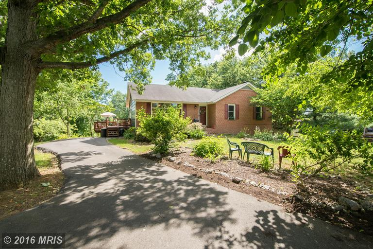 458 Tuscawilla Dr, Charles Town, WV 25414