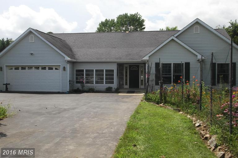 71 Root St, Harpers Ferry, WV 25425