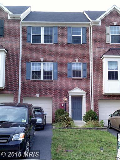 18 Monte Carlo Way, Charles Town, WV 25414