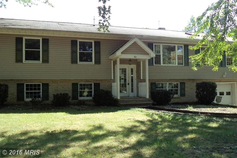 84 Sybil Ct, Shepherdstown, WV 25443