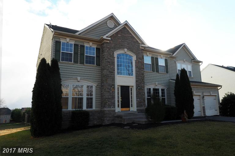 756 Sawgrass Dr, Charles Town, WV 25414