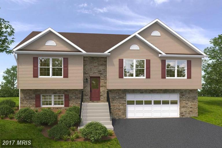 641 Archer Rd, Kearneysville, WV 25430