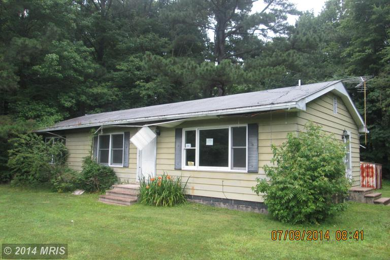 6075 Broad Neck Rd, Chestertown, MD 21620