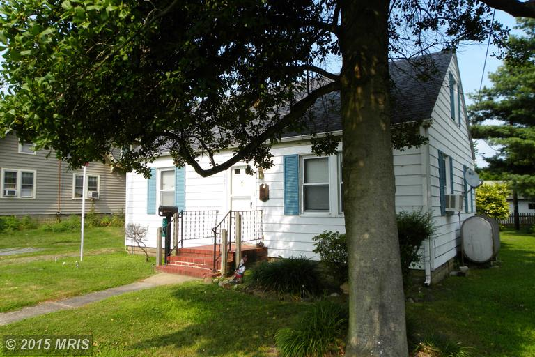 221 Philosophers Ter, Chestertown, MD 21620