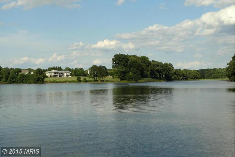 2.44 acres Chestertown, MD