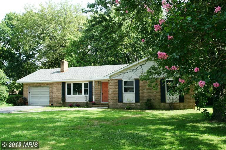 209 Richard Dr, Chestertown, MD 21620